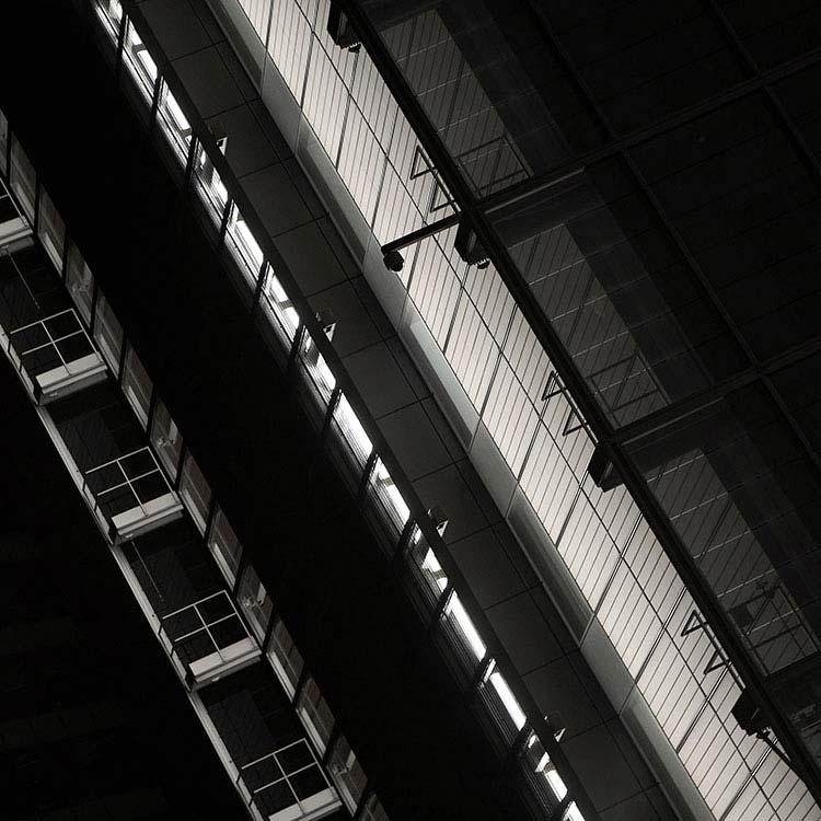 fotografia artistica bruselas