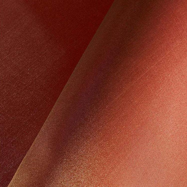 fotografia industrial de cortinas para el hogar